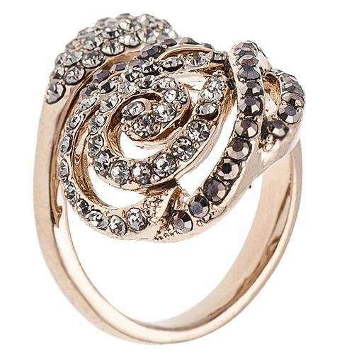 Кольцо «Ариэль»