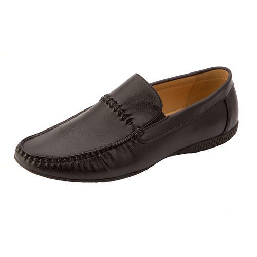 Мужские туфли «Феликс»
