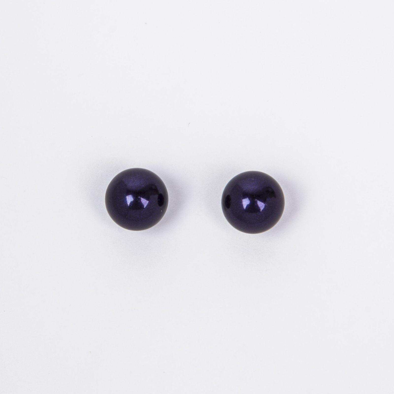 Комплект серег «Прима»