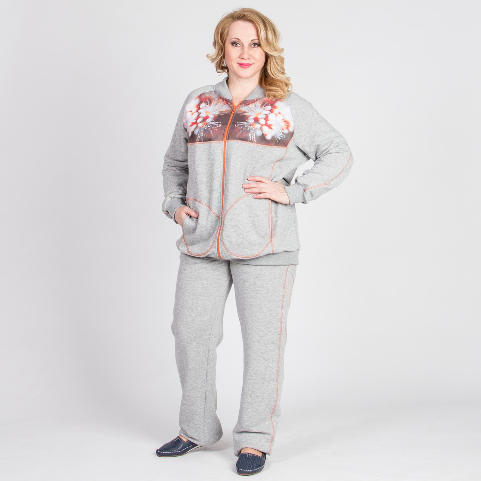 Сайты женской одежды с доставкой