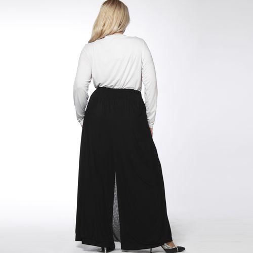 Где купить юбку брюки