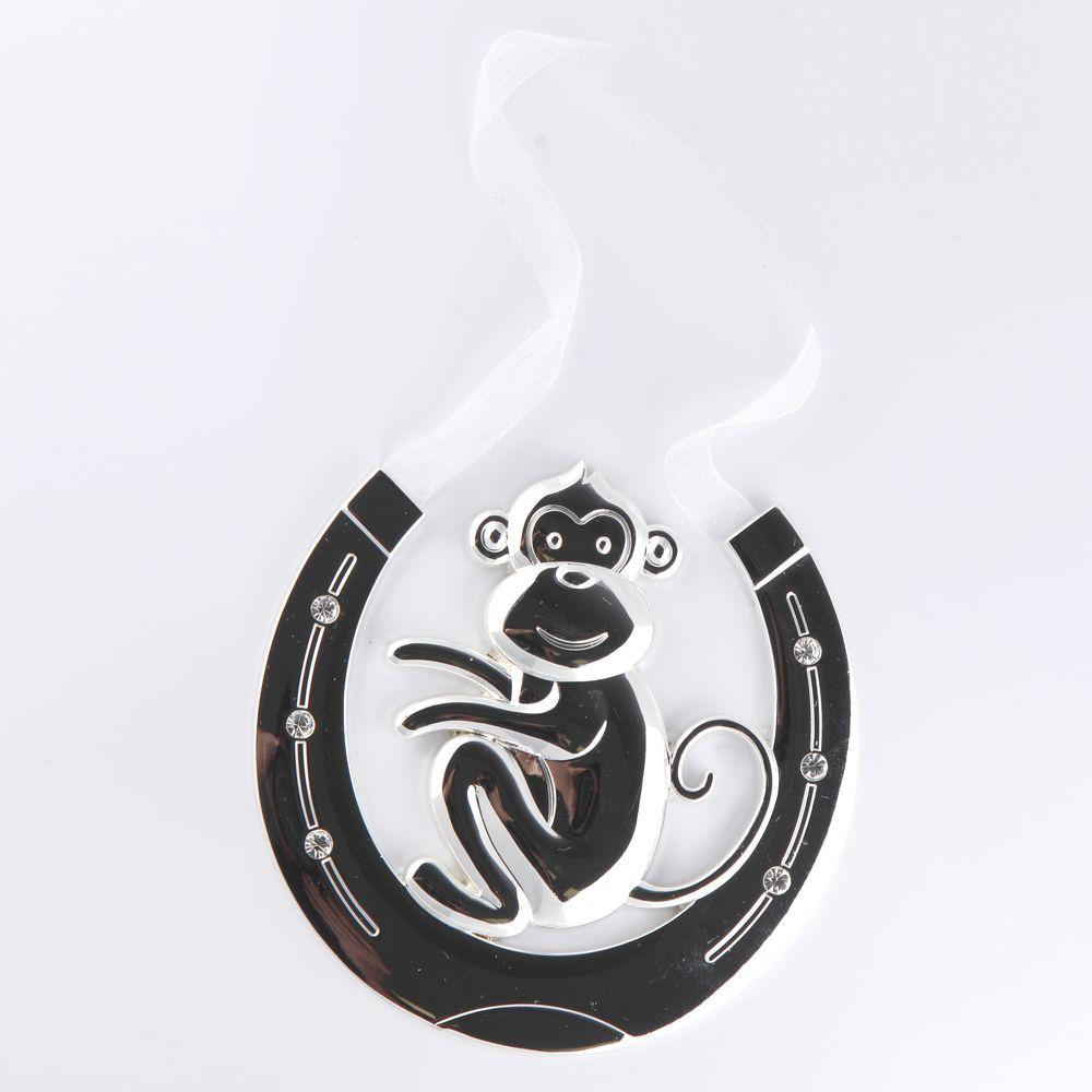 Сувенир «Подкова»