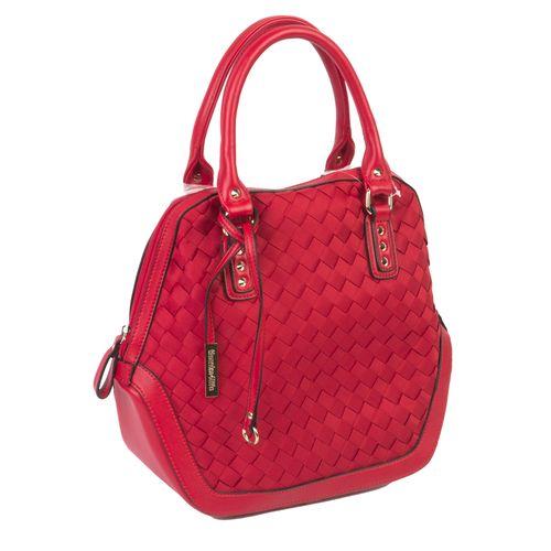 Женская сумка «Клариса»