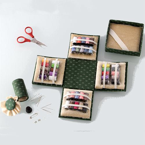 Швейный набор «Швея»