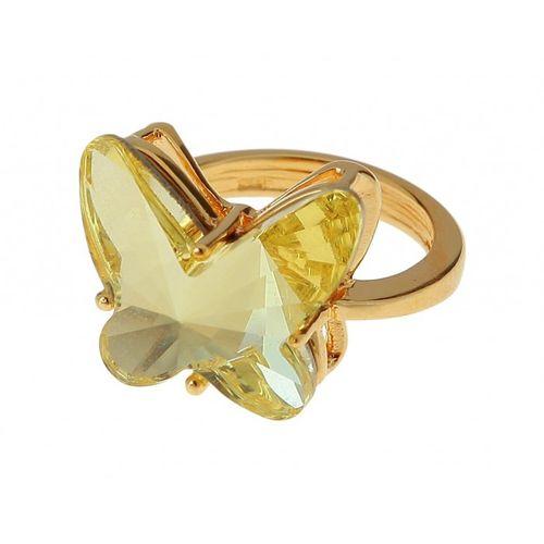 Кольцо «Рамболь»
