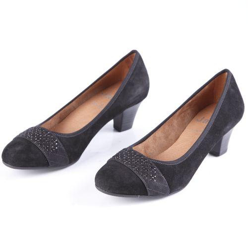 Туфли женские «лодочки» на удобном каблуке купить 3комнатную квартиру в волгограде улица гагринская