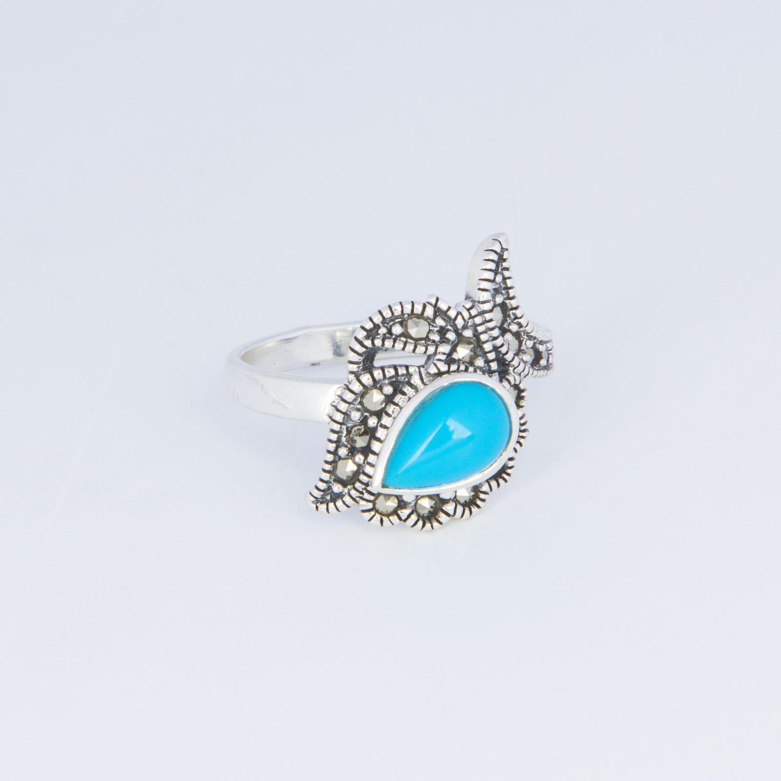 Кольцо «Восток»