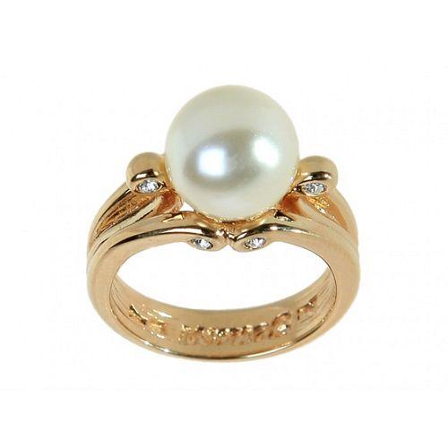 Кольцо «Роса»