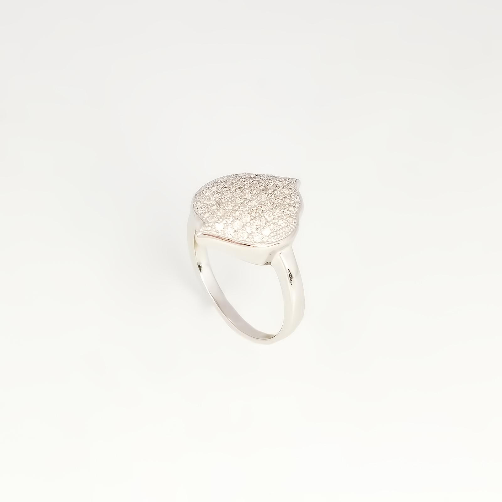 Кольцо «Барлетта»