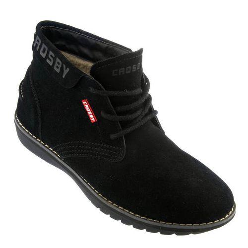 Мужские ботинки «Евро»