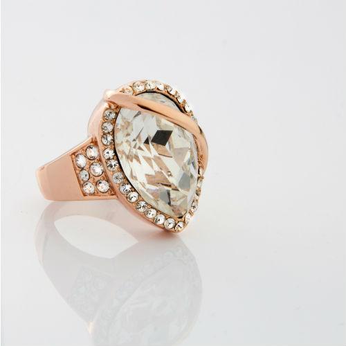 Кольцо «Блеск»