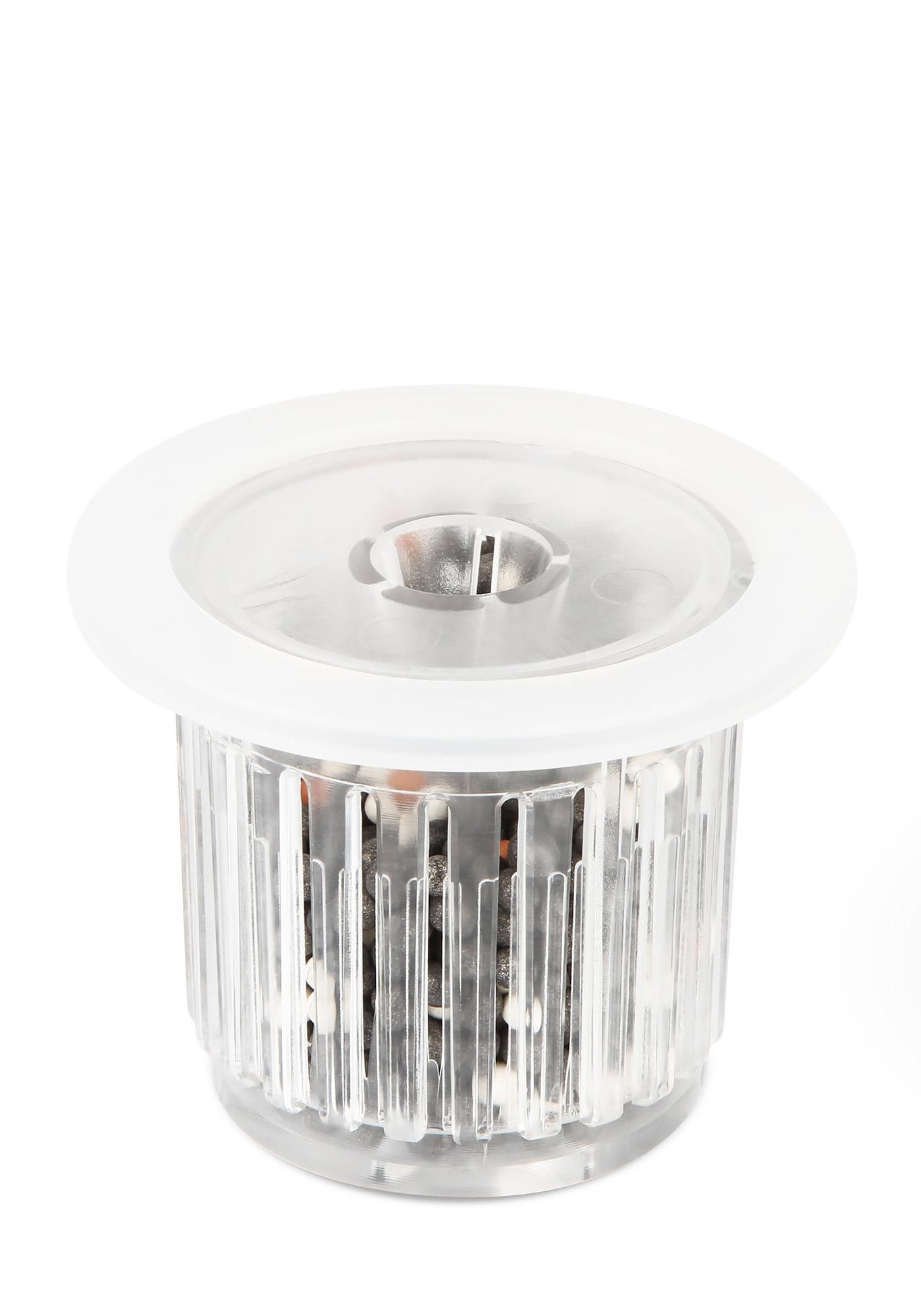 Фильтр для ионизатора воды Redox