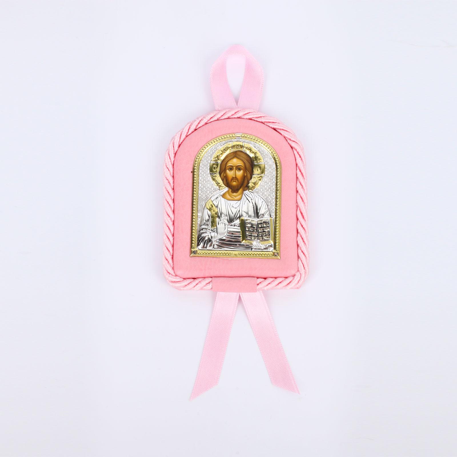 Икона детская Св. Матрона Московская