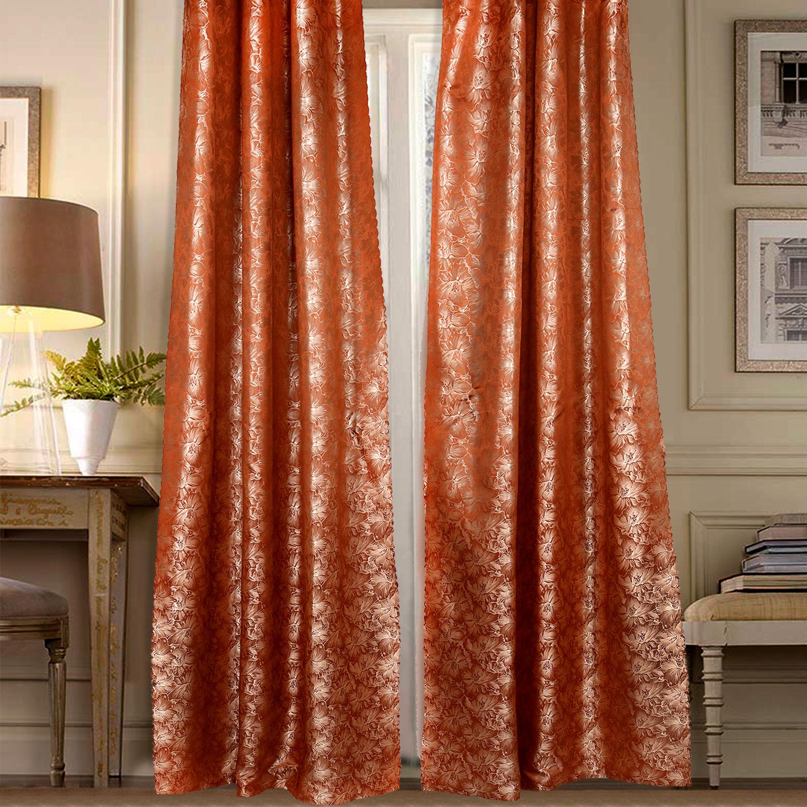 Комплект штор Цветочный Изыск комплект штор с покрывалом для спальни в москве