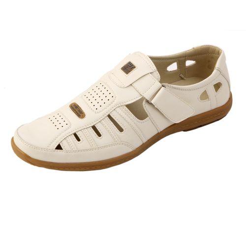 Мужские туфли «Марк»