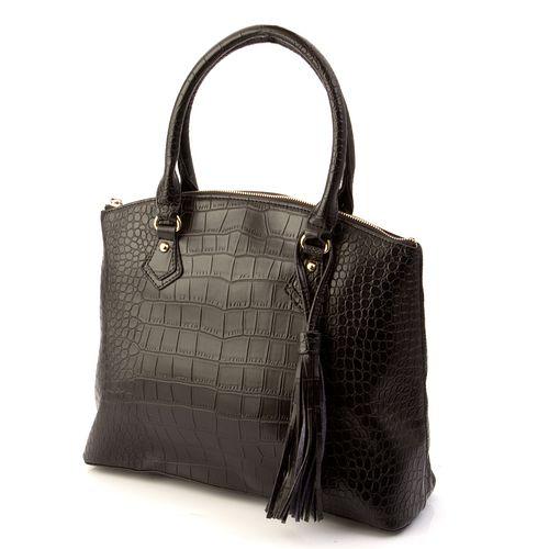 Женская сумка «Лола»