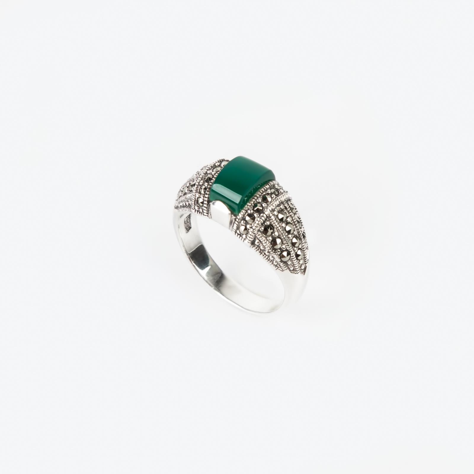 Кольцо «Нона»