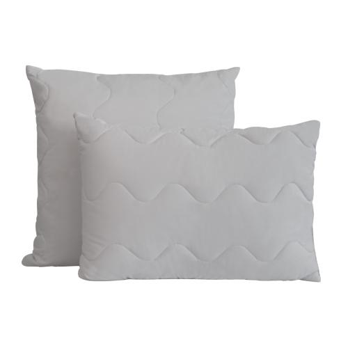 Подушка стеганая «Берга»