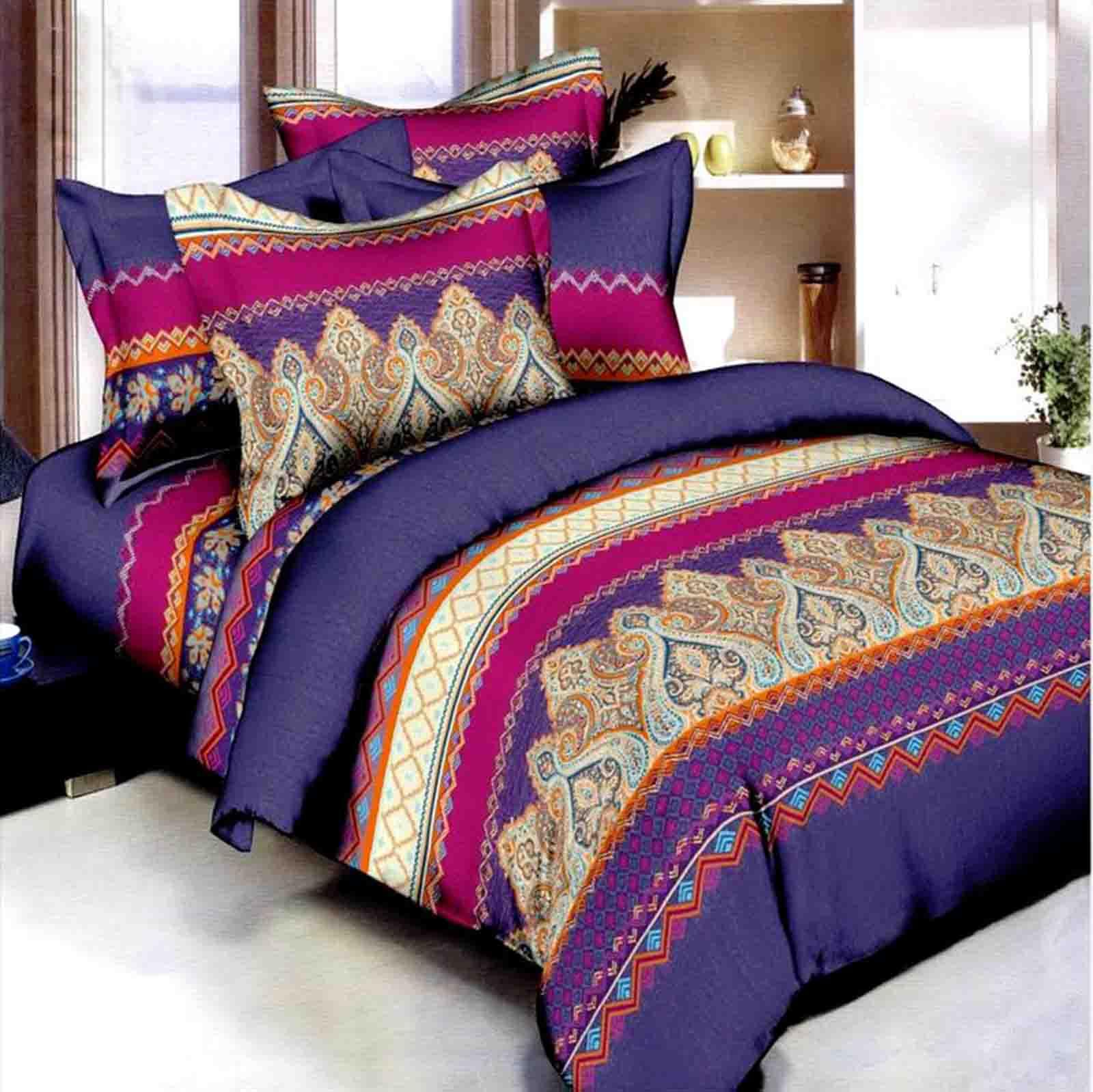 Комплект постельного белья «Изысканность вкуса»