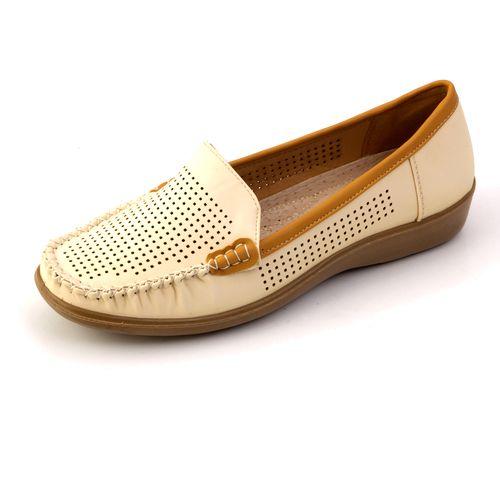 Женские туфли «Марита»