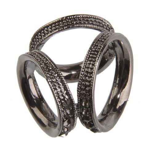 Кольцо для платка «Миранда»