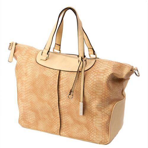 Женская сумка «Алексия»