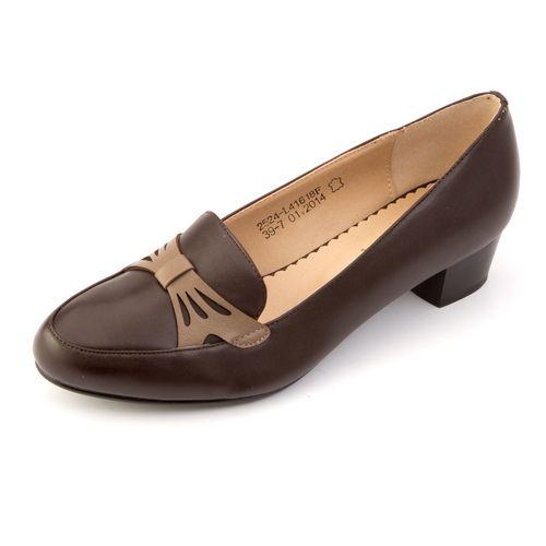 Женские туфли «Стелла»