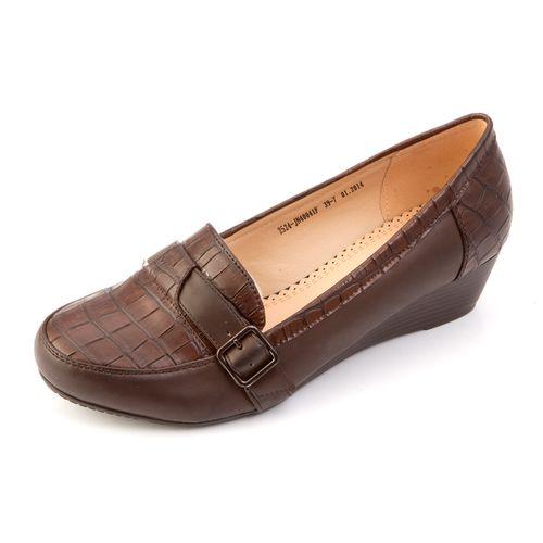 Женские туфли «Сабина»