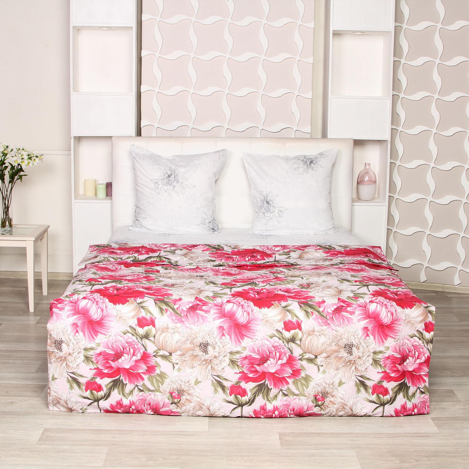 Комплект постельного белья «Мария»