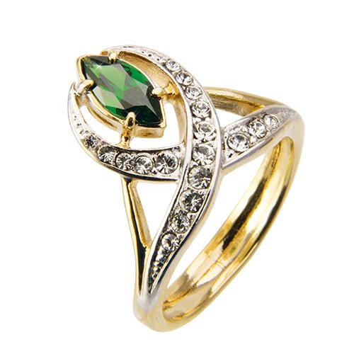 Кольцо «Подарок судьбы»