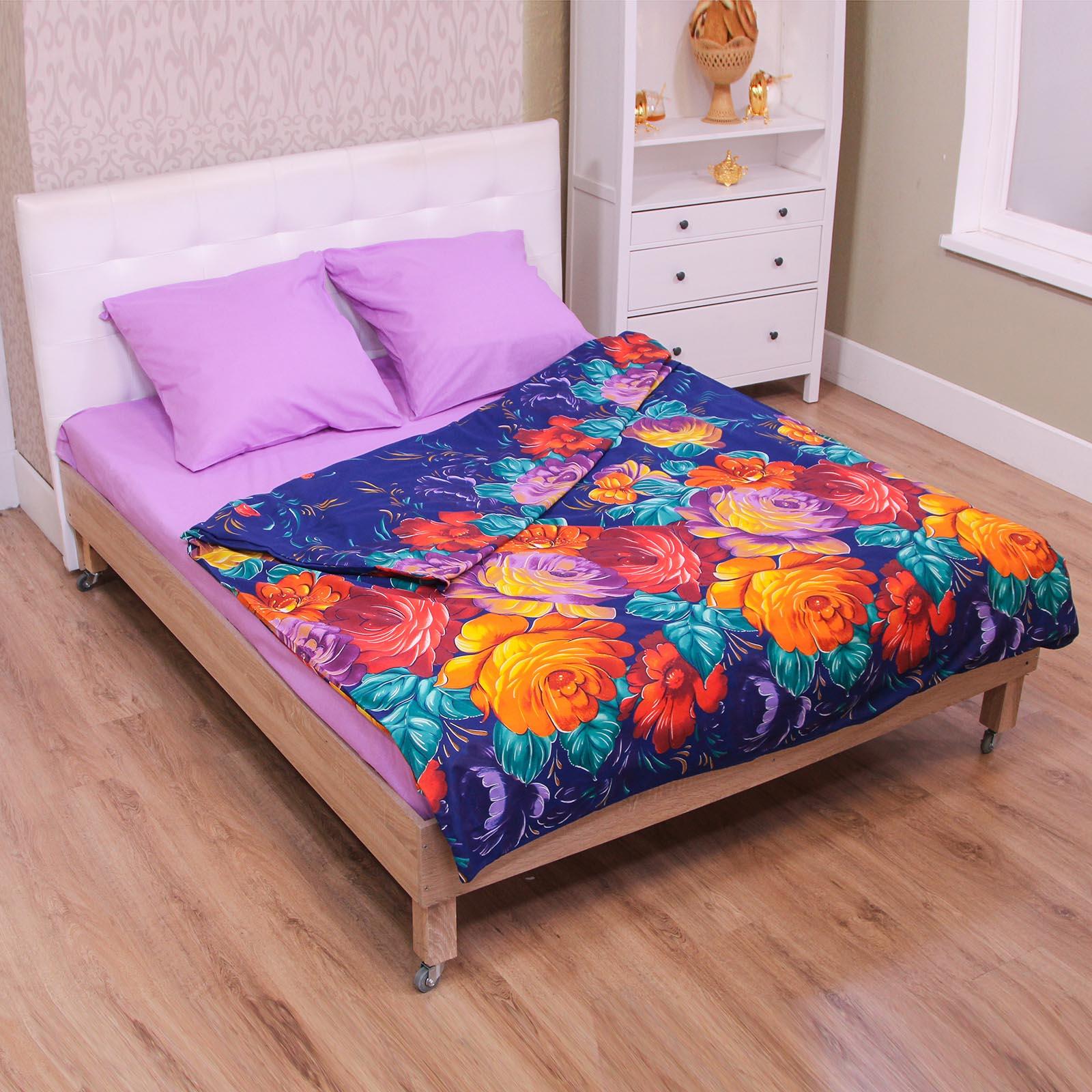 Комплект постельного белья «Жостово»