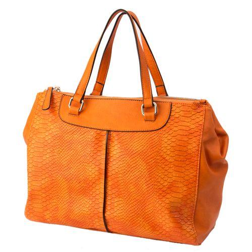 Женская сумка «Ноэми»