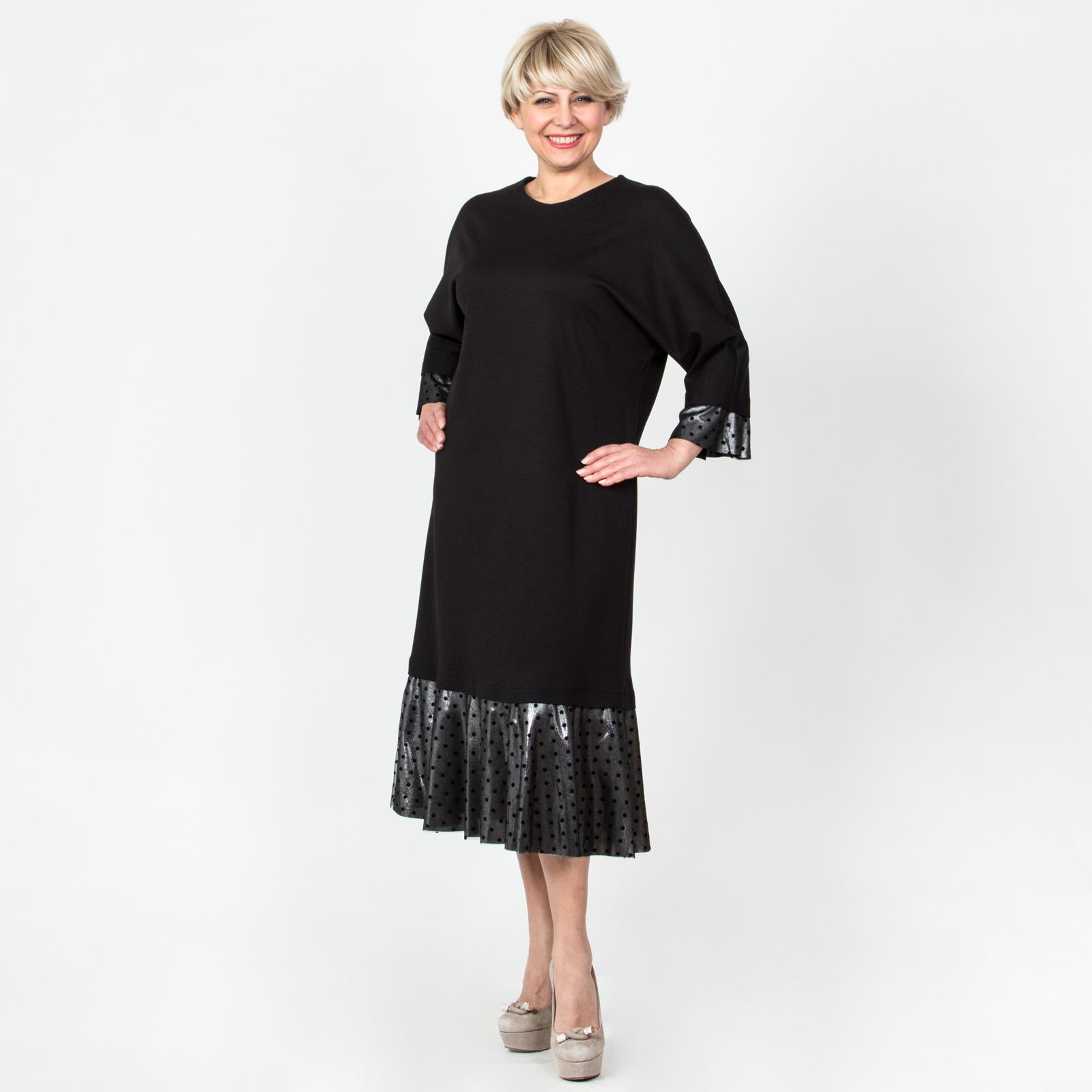 Купить нарядное платье
