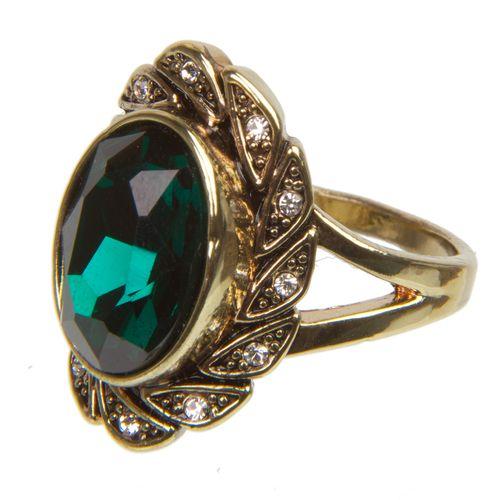 Кольцо «Каролина»