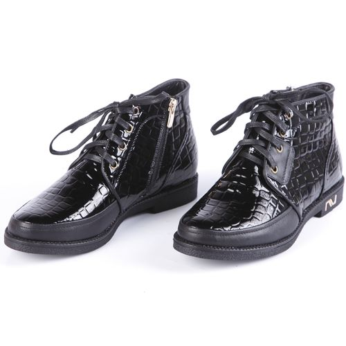 Ботинки женские «Даниэла»