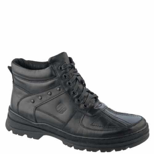 Мужские ботинки «Смит»