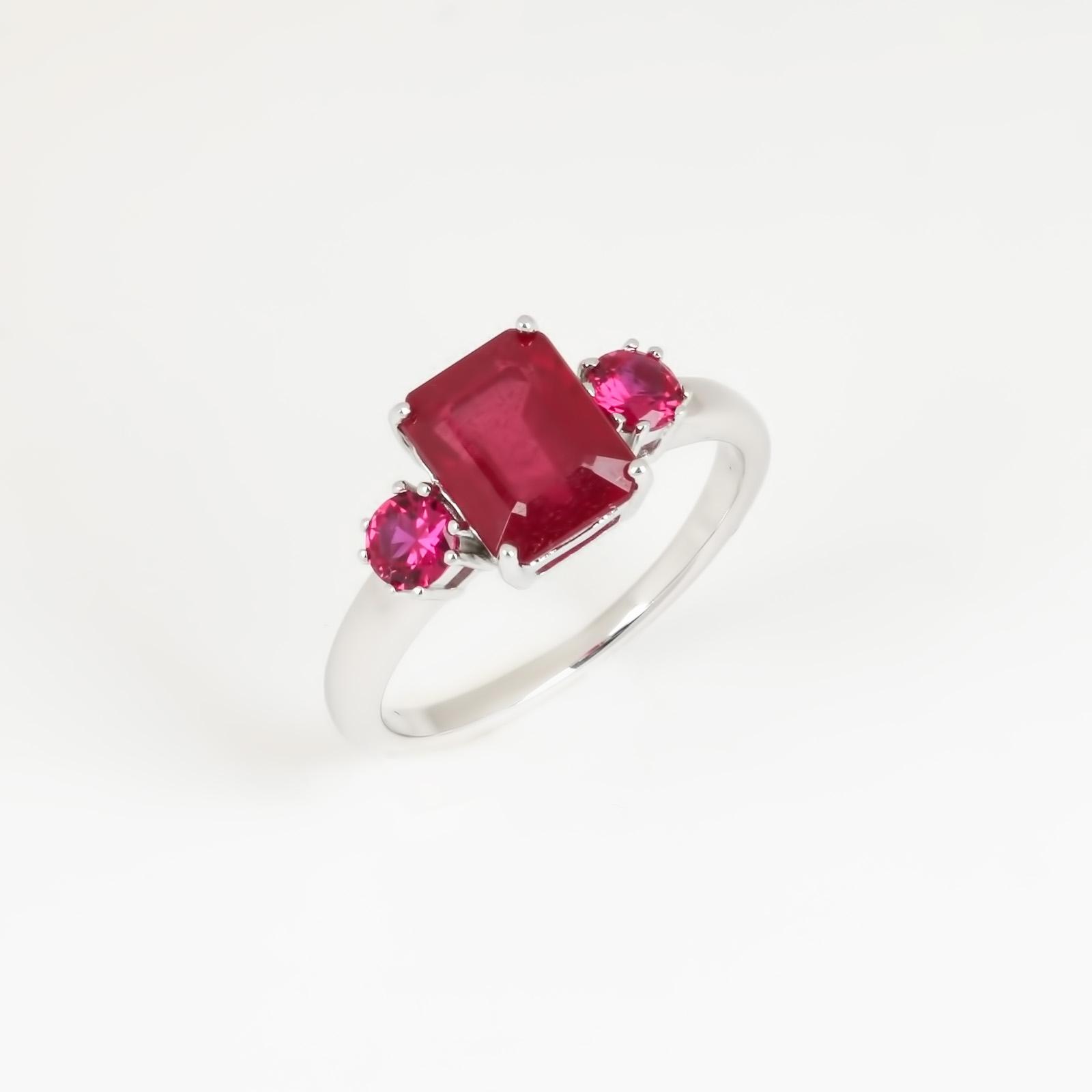 Кольцо «Грани любви»