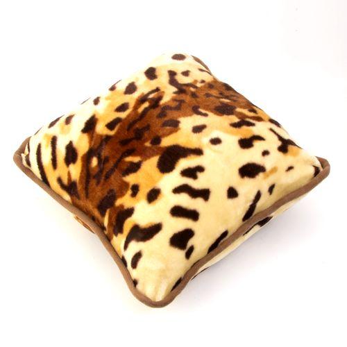 Подушка-душка «Леопард»