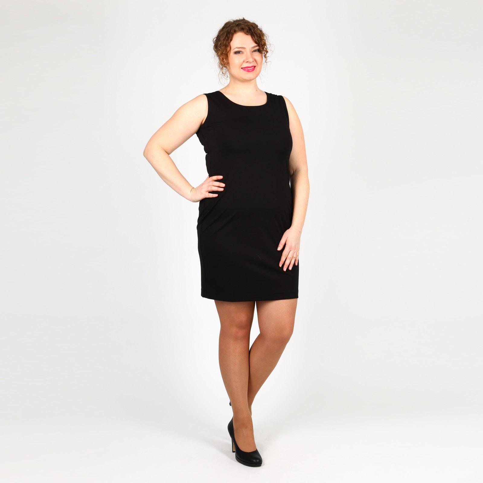 Купить классическое платье