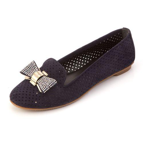 Женские туфли «Бьянка»