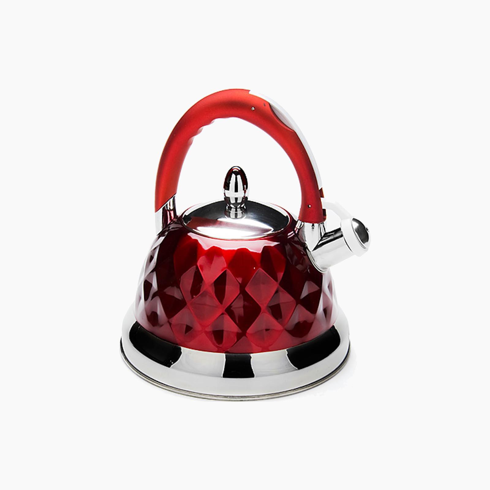 "Чайник ""Рубин"", 3.5 литра"