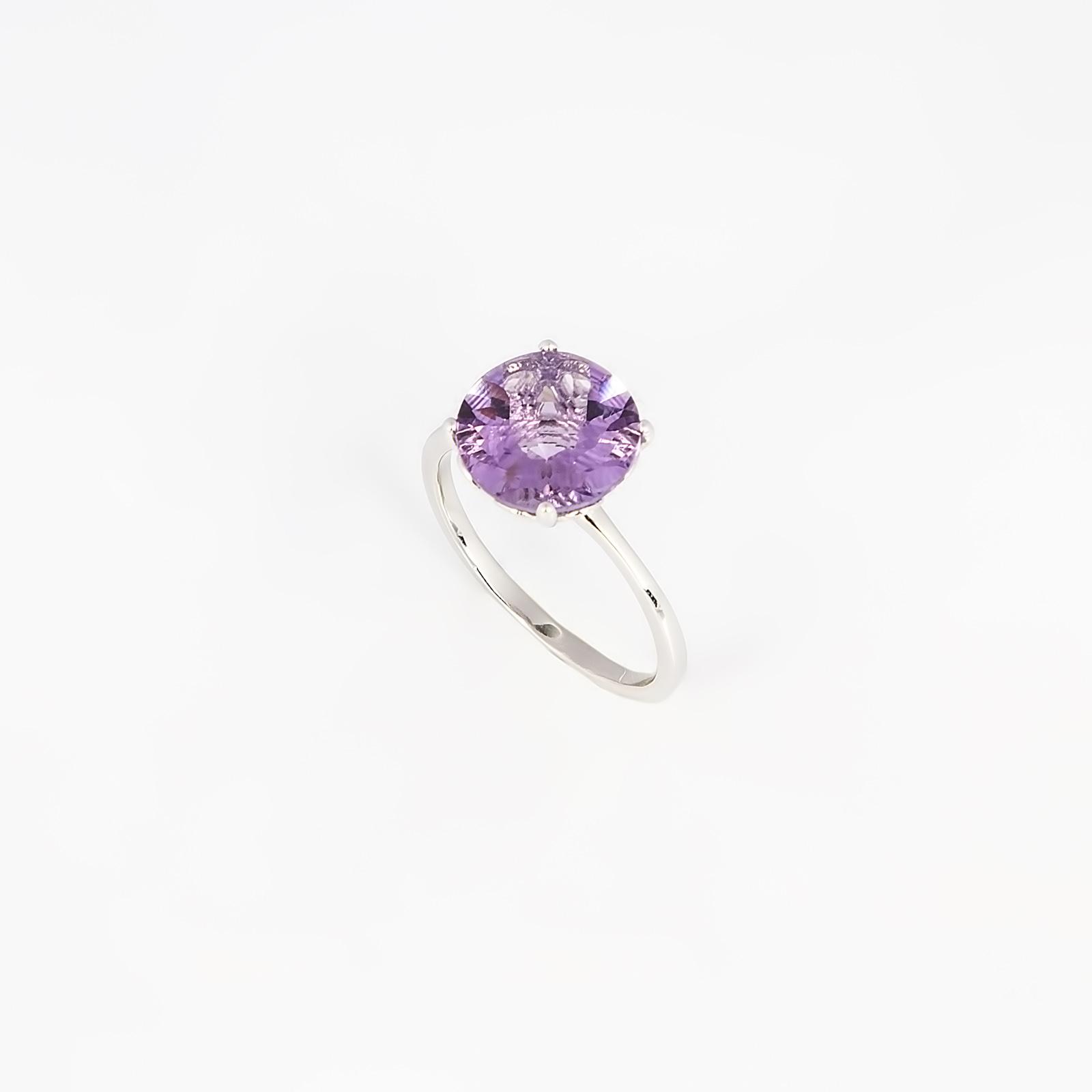 Кольцо «Фея»