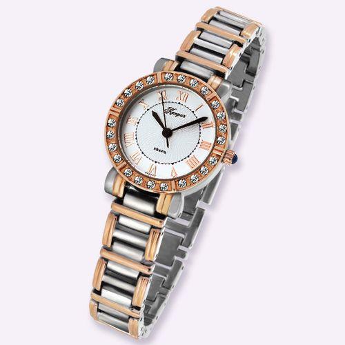 Женские часы «Делия»