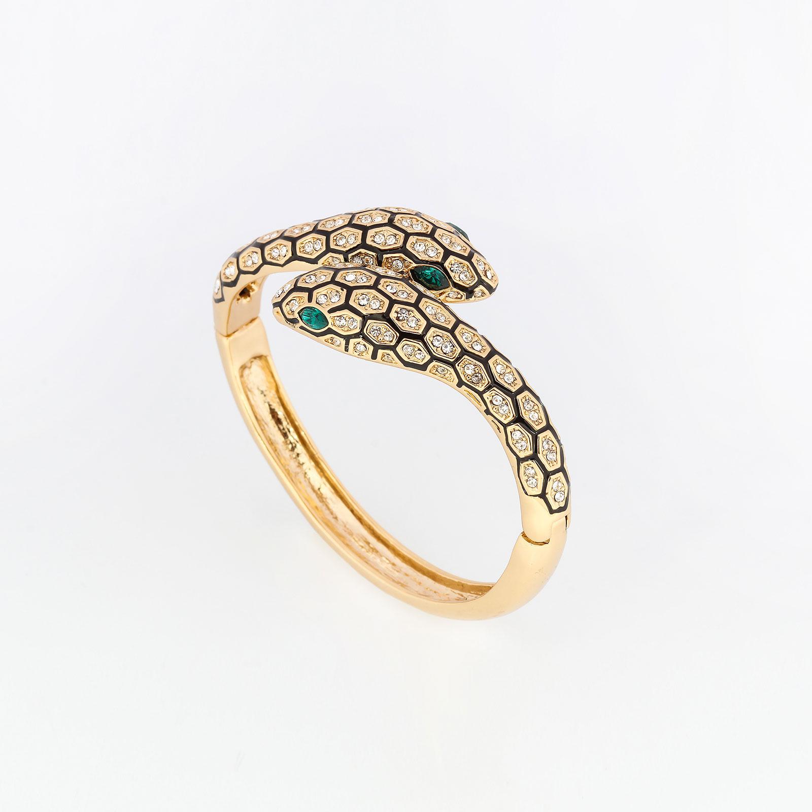 Кольцо «Донателла»