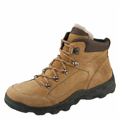 Мужские ботинки «Никсон» Тесоро