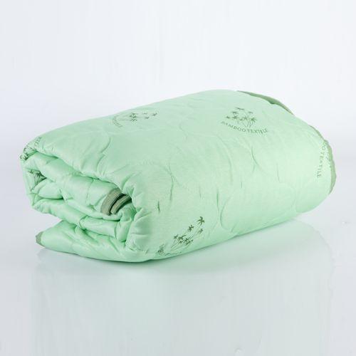 Одеяло из набора «Комфорт»