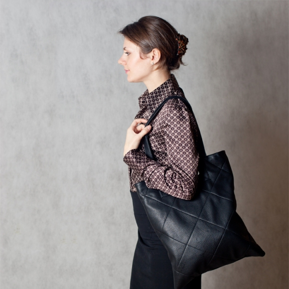 Женская одежда элис каталог доставка