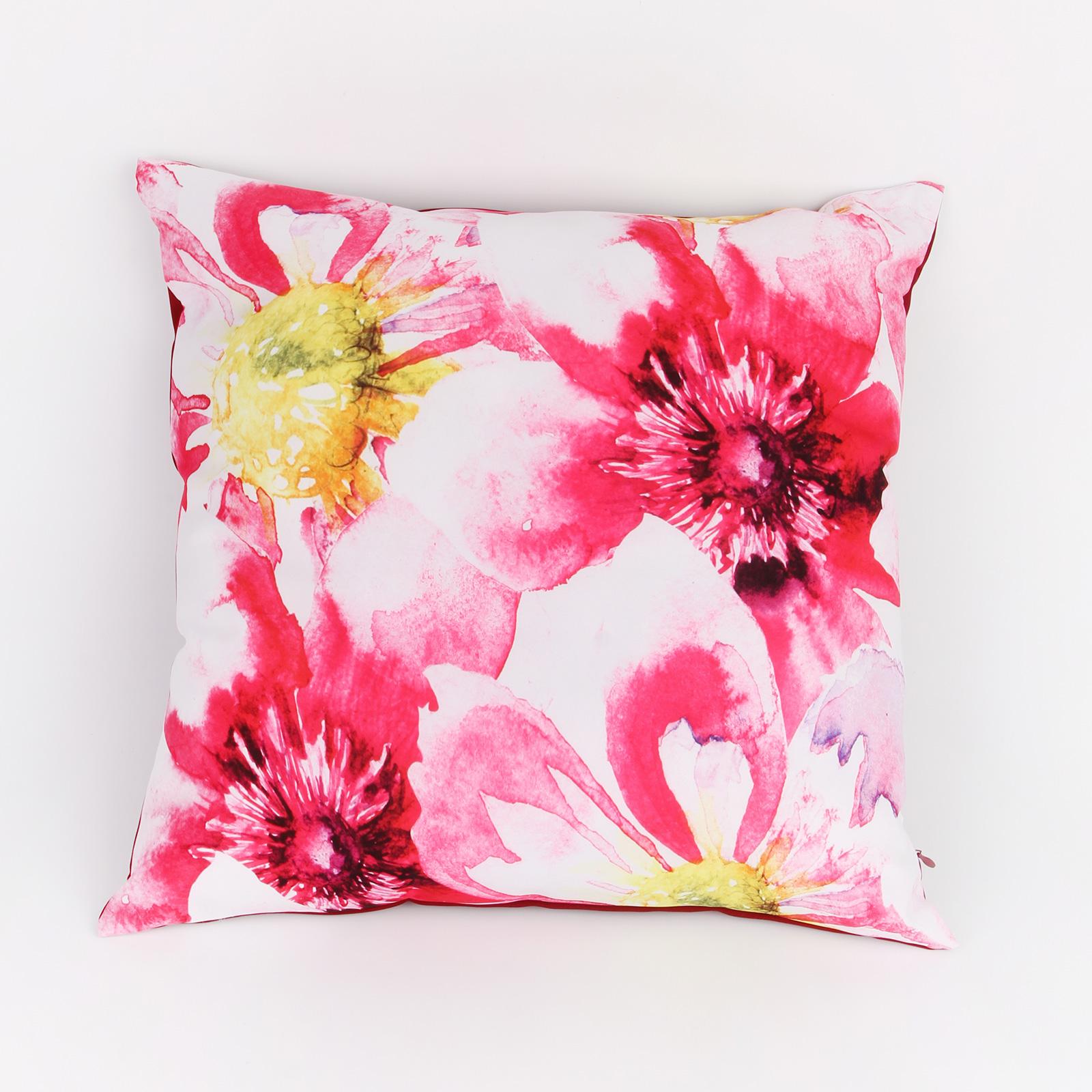 Подушка декоративная «Романтика»
