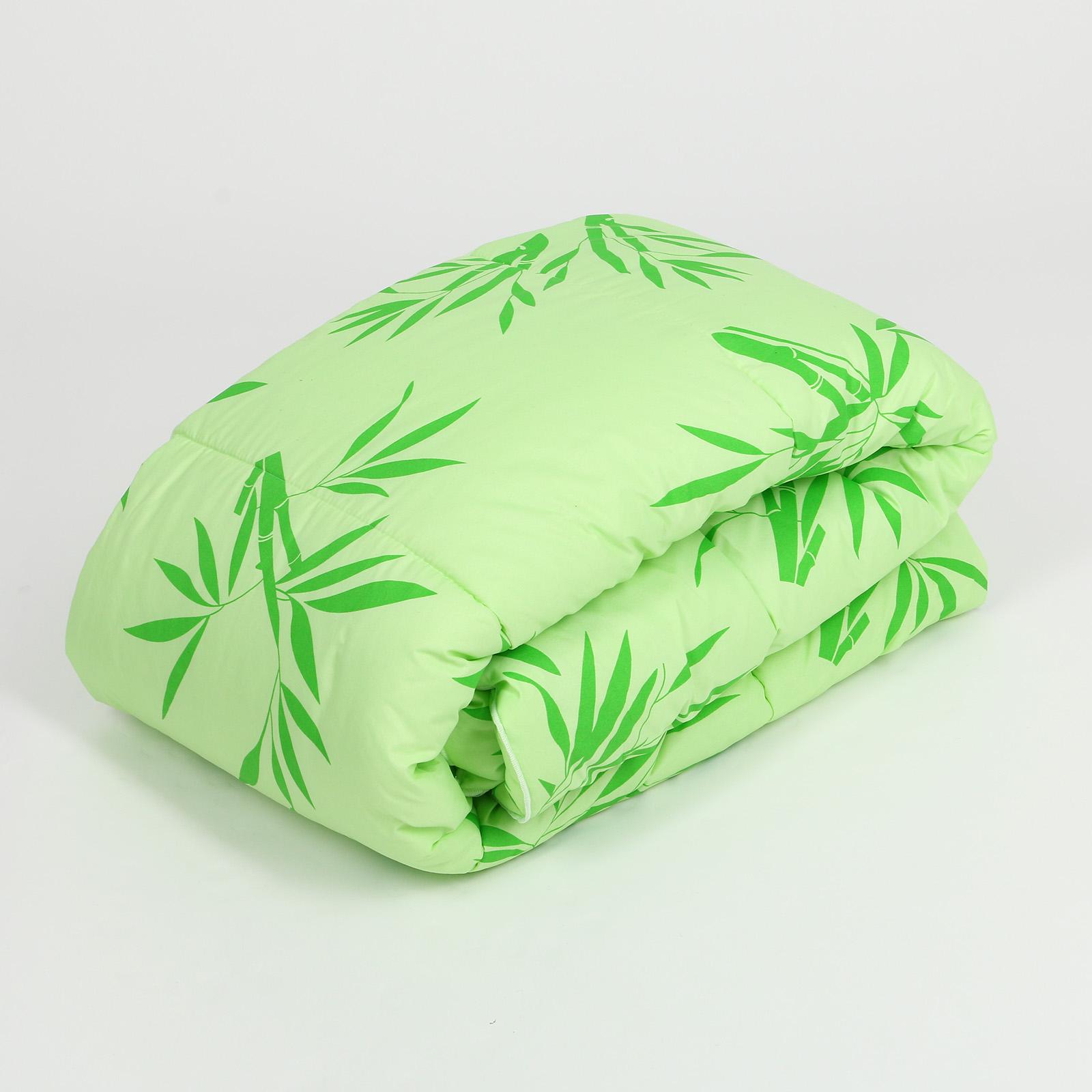 """Одеяло """"Бангкок"""""""