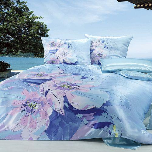 Комплект постельного белья «Ренуар»